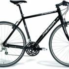 «Туринги» и шоссейные велосипеды