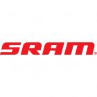 Компания SRAM