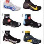 Обувь для велоспорта.