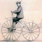 Лалман и его изобретение – следующий шаг и истории создания велосипеда