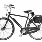 7 самых известных мифов о велосипедах