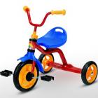 Выбор велосипеда для ребенка