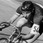История велосипедного спорта