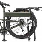 Чем полезен Paratrooper Light Bicycle Infantry во время военных действий