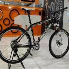 Где покупать велосипеды в Баку