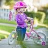 Как сделать ребенка счастливее? Подарите ему детский четырехколесный велосипед