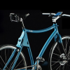 Первый смарт-велосипед от LeTV