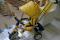 Велосипед Little Tiger для вашего малыша