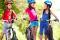 Выбираем детский велосипед